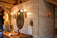 Heart Pine Flooring, Pine Floors, Shophouse Kitchen, Wood For Sale, Rustic Bathrooms, Wood Ceilings, Reclaimed Barn Wood, Wood Colors, Candle Sconces