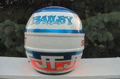 Bailey_Helmet_2