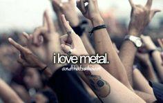 Yep love it :))