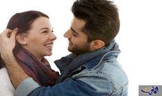 للمتزوجين: أفضل الزيوت العطرية لتعزيز الحياة الجنسية: تستخدمالزيوت العطريةعلى نطاق واسع لتوقظ الرغبات والمشاعر الحسية. فرائحة هذه الزيوت…