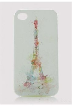iphone case phone cases