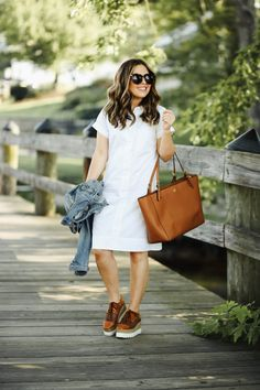 d2f394f1ea0 167 Great summer style. images in 2019 | Outfit summer, Summer ...