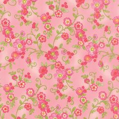 by 1//2 yard 42259 31 MODA Fabric ~ SOUTHERN EXPOSURE BATIKS ~ Laundry Basket