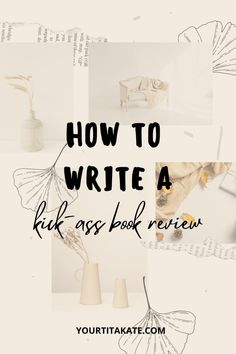 Writing A Book Review, Book Review Blogs, Book Recommendations, Wise Books, Good Books, Reading Facts, Best Book Reviews, Life Before You, Thing 1
