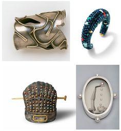 Rio Grande Jewelry Supplies – Google+