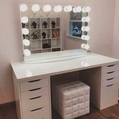 Best Images About Diy Vanity Mirror Design And Ideas