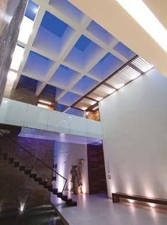 Edición 4 Revista Muros Arquitectura Diseño Interiorismo by Revista Muros - issuu