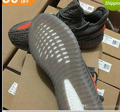 cc189cdf7fca 2017 adidas yeezy SPLY 350 v2 boost kanye west highest quality sports  sneaker Fashion Shoes