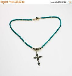 Turquoise Trends!    teamearl and friends by Patti Richmond Mills on Etsy