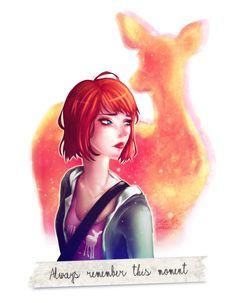 .Max. by CarlaNatalie.deviantart.com on @DeviantArt