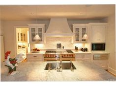View 50 photos for 3236 Congress St, Fairfield, CT 06824 a 5 bed, 8 bath, Sq. single family home built in 2008 that sold on
