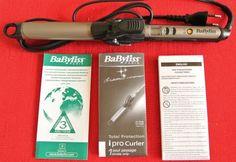 http://www.der-beauty-blog.de/2013/05/30/babyliss-c525e-25mm-curling-iron-200-lcd-im-test/