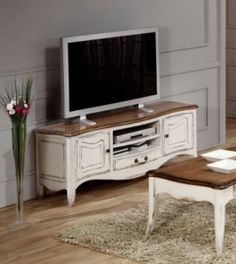 67502_mueble-de-television-chantal-blanco-roto-decapado-y-madera-olmo-e1435800505645.jpg (265×297)
