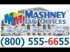 Personal Injury Lawyer Anaheim (800) 555-6655, Anaheim Personal Injury Lawyers - YouTube