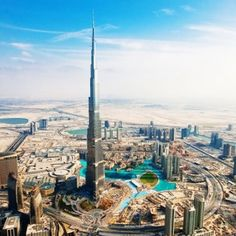 7 Things to do in Dubai on a Budget ...