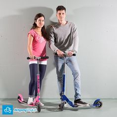 Gym Equipment, Bike, Sports, Bicycle, Hs Sports, Bicycles, Workout Equipment, Sport