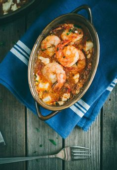 Souvlaki for the soul - Greek food