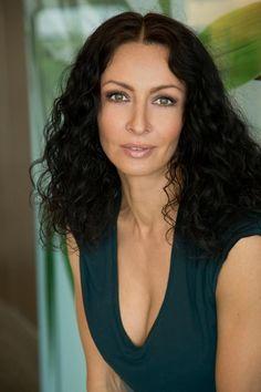 """Mihaela Rădulescu, PARTENERĂ DE """"BĂTAIE"""" pentru fiul ei, Ayan! Uite fotografia care spune totul   FOTO ÎN ARTICOL   homepageMobile, Vedete de la noi   Libertatea.ro"""
