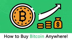 Local Bitcoin Purchased - Are you anticipating buying Bitcoins? Well, with the high rate at which the Bitcoin is going in our society, I figure one or two Passport Documents, Passport Services, Passport Online, Passport Form, Stolen Passport, Best Cryptocurrency Exchange, Buy Cryptocurrency, Fake Dollar Bill, Buy Bitcoin