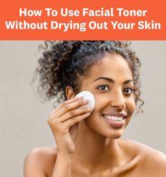 Facial toner can be a seriously useful part of your personal skincare routine. Womens Health Magazine BHOJPURI ACTRESS YASHIKA KAPOOR PHOTO GALLERY  | 1.BP.BLOGSPOT.COM  #EDUCRATSWEB 2020-05-24 1.bp.blogspot.com https://1.bp.blogspot.com/-EIoDps0u4ws/WyuT2Zw65-I/AAAAAAAAK-M/-DoAZ3SzvasFkpzzV7npw06dIgsjqA-yQCLcBGAs/s640/Yashika-Kapoor-Photo.jpg