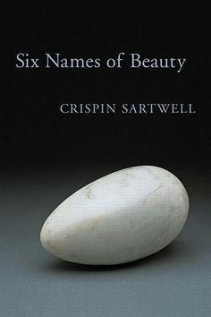 Crispin Sartwell