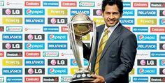 Bangladesh Cricket Team Captains