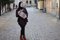 City of Fashionistas | Bloggers Delight