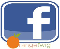 OrangeTwig - FREE Social Store on Facebook for Etsians by TheOrangeApp on Etsy