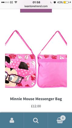 Messenger Bag, Bags, Stuff To Buy, Handbags, Taschen, Purse, Purses, Totes
