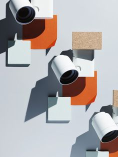 1   Incredible Product Shots That Turn Light Fixtures Into Abstract Art   Co.Design: business + innovation + design