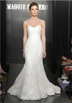 By Maggie Sottero