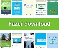 Os melhores ebooks e downloads no Guru do Corretor - Guru do Corretor