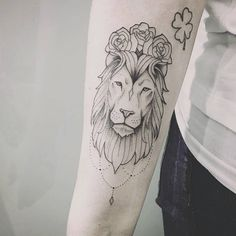 "1,286 tykkäystä, 2 kommenttia - TTBLACKINK 💉🌍🇧🇷 (@ttblackink) Instagramissa: ""Artista : @chiquinhogtattoo⭐  Estamos também no : @ttblackink ❤@flash_work @tattooinke _ Parceria…"""