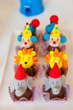 Festa_Infantil_Decoração_Circo_Detalhe_Doces