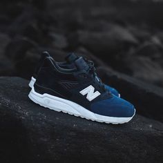 38 best New Balance images on Pinterest in 2018  5aa16f7400ae5