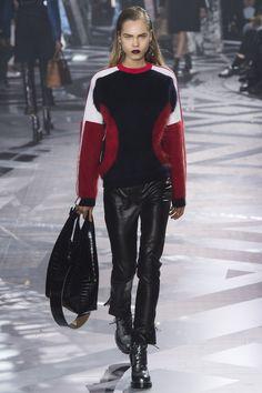 Louis Vuitton Fall 2016 Ready-to-Wear Collection Photos - Vogue