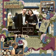Granting Wishes  Tinci Designs - Amazing Year February 1 template http://store.gingerscraps.net/Amazing-year-February-1..html Ponytails Designs - In Vino Veritas Elements http://store.gingerscraps.net/In-Vino-Veritas-Elements.html Ponytails Designs - In Vino Veritas Papers http://store.gingerscraps.net/In-Vino-Veritas-Papers.html  Ponytails Designs - In Vino Veritas Cardstocks http://store.gingerscraps.net/In-Vino-Veritas-Cardstocks.html
