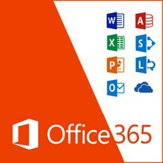 MS Office 365 Product Key Generator & Latest Activator 2020 Upto 2050 About MS Office 365 Licensed Up to 5 Ms Office 365, Office Web, Office 365 Personal, Office 2020, Microsoft Outlook 365, Office 365 Download, Microsoft Office Free, Office Package, Making Words