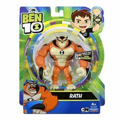 Ben 10 Birthday, 10th Birthday Parties, Ben 10 Omniverse, Ben 10 Action Figures, Fisher Price Toys, Preschool Toys, Disney Toys, New Toys, Kids Toys