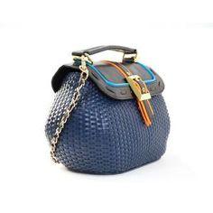 Vegan Fashion  Gunas Handbags on Sale at Vegan Cuts Vegan Purses, Vegan  Handbags, d73f581313