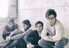 La banda de origen colombiano Morat ha lanzado este viernes su nuevo videoclip, 'Aprender a quererte', una canción cargada de sentimiento, en la que el grupo...