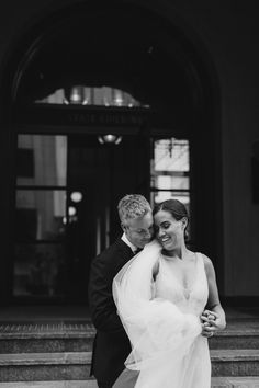 Aimee Claire Western Australia Wedding Photography