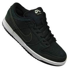 Nike Dunk Low Pro SB NT Shoes  The Dunk Low is a shoe that is 1dcae89e1
