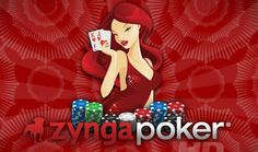 Zynga to offer online gambling in the US and UK