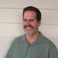 Brian Stefan | Online Business Profile