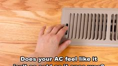 When it comes to AC Repair inn Apex, NC, we are number one! Call today and let us know how we can help you.