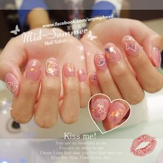 Like and share if you think it`s fantastic!    Like The Nail Stuffs?      #nailsticker #nailtreatment #nailstamp
