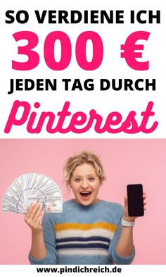 Earn Money From Home, Earn Money Online, How To Make Money, Social Media Digital Marketing, Online Marketing, Online Income, Online Jobs, Get Instagram Followers, Pinterest Marketing