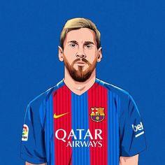 #messi# #barce# #lionel messi# #bóng đá# #barcelona# #football# #laliga# #wallpeper# #hình đẹp# #cầu thủ# #uefa# #serie a# Ronaldo Football, Soccer Art, Surf, World Football, Fc Barcelona, Real Madrid, Leo, Baseball Cards, Wallpapers