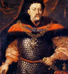 Jan III Sobieski – Wikipedia, wolna encyklopedia Mona Lisa, Commonwealth, History, Artwork, Polish, Painting, Historia, Work Of Art, Vitreous Enamel